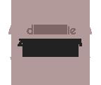 dokladnie-zapakowana-przesylka-icon2