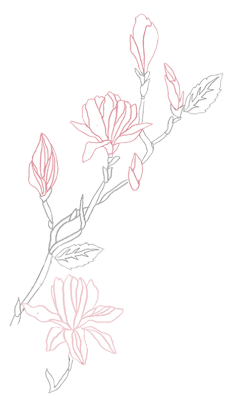 flower-top1