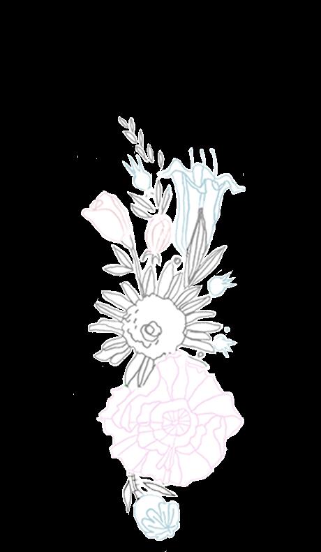 flower-top2