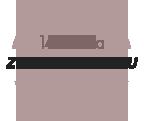 zwrot-produktu-icon2
