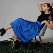 FLOKS-niebieska-4