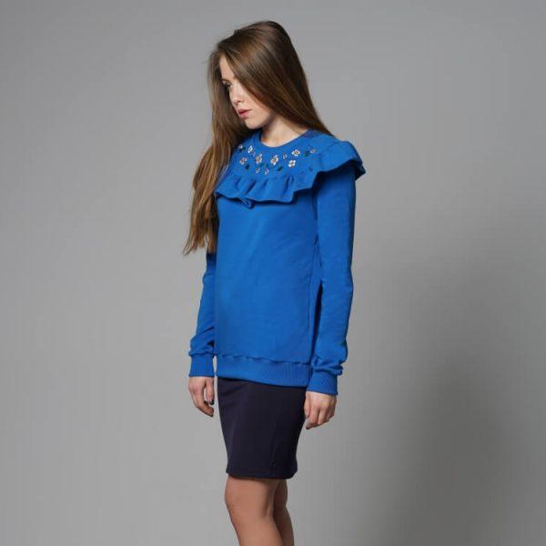 MILIN-niebieska-1